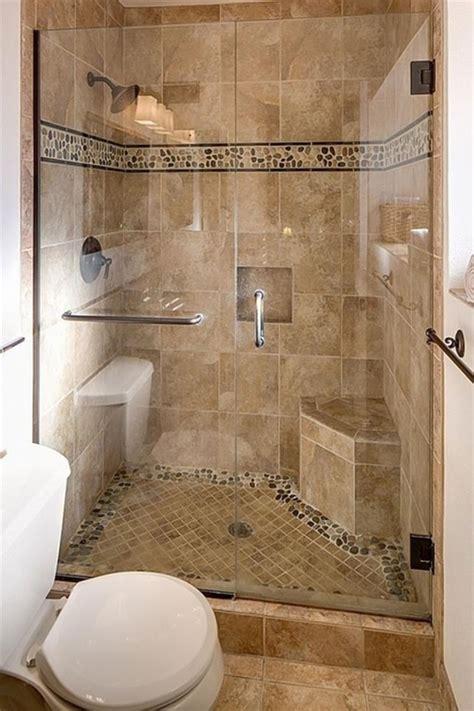 Bathroom Shower Stalls With Seat Shower Stalls For Small Bathroom With Seat Shower Stalls For Small Bathrooms Pinterest