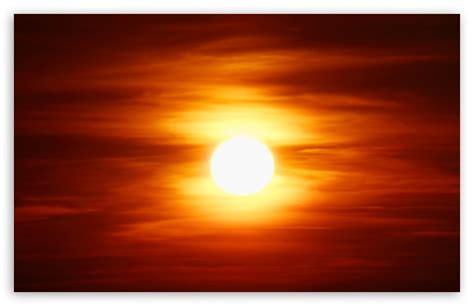 desktop wallpaper zadar sunset zadar croatia 4k hd desktop wallpaper for dual