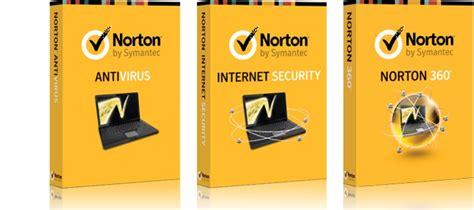 norton internet security 2013 trial resetter norton anti virus internet security 360 2014 21 0 0 100