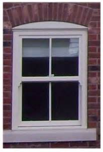 Sash Windows Upvc Upvc Sash Window Window Ideas Pinterest Window Cost