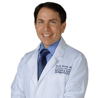 Dave Mba Cancer by Dr David Herold Water S Edge Dermatology Radiation