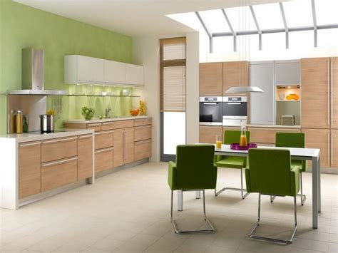 trendy kitchens bloombety trendy kitchen paint colors trendy paint