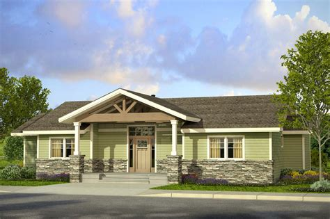 small prairie style house plans prairie style house plans lakeville 30 998 associated designs