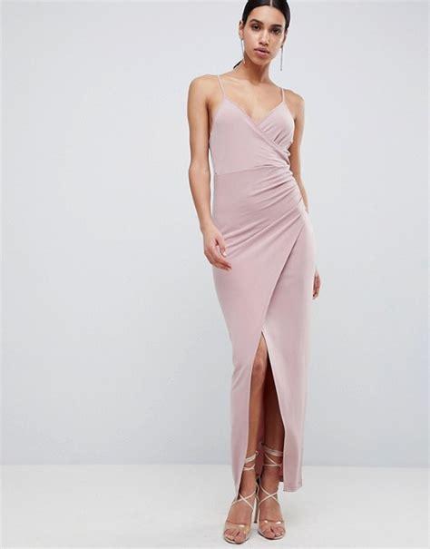 Setelan Wanita Dress Cardi Jersey 104 cardi b is a stunning for new be careful daily mail