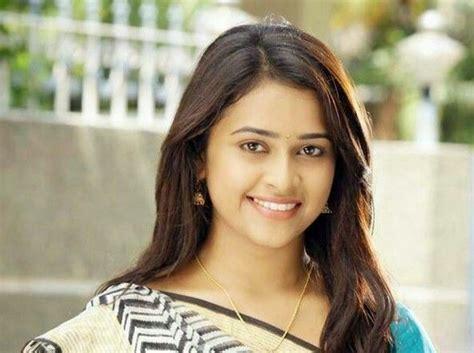 actress sri divya profile actress sri divya profile movies photos celebrity