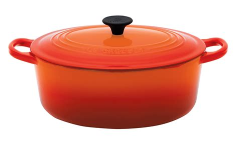 le creuset philip morris son blog