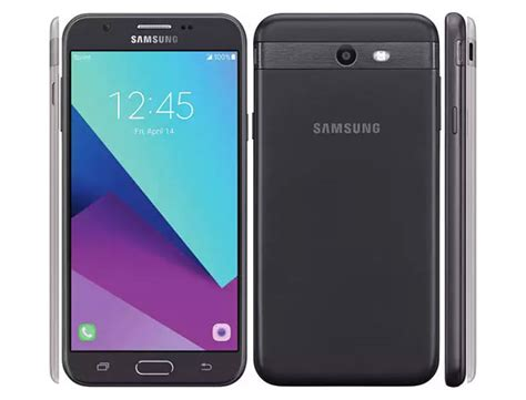 Hp Samsung J7 Malaysia samsung galaxy j7 v price in malaysia specs technave