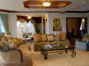 Mediterranean Style Home Interiors by Palm Beach Interior Designers Amp Boca Raton Decorators