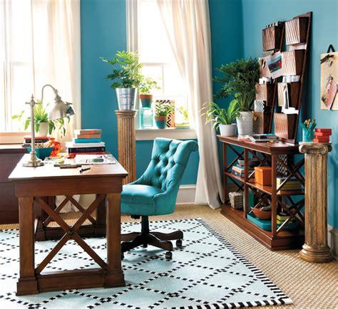 ballard designs original home office house design ideas