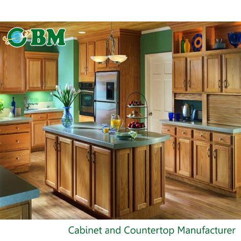 Bluestone Countertop Price Quality Bluestone Countertop Wholesaler Price Buy