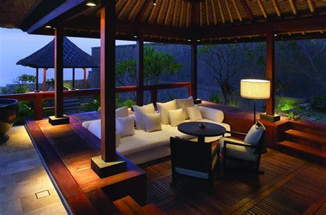 bvlgari hotel resort bali  indonesia  luxury
