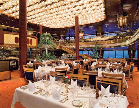 Cruise Ship Dining Room by Nationstates View Topic Premium Airship Line Closed
