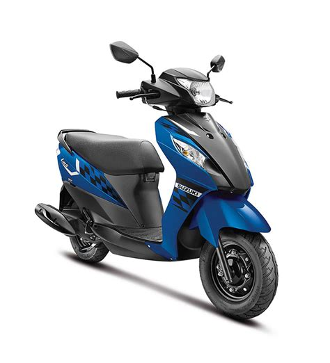 top five affordable scooters in india to buy in 2015