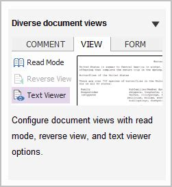 Convert Pdf To Word Garbled Text | pdf adobe reader quot save as other gt text quot comes out