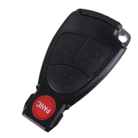 Mercedes Key Fob Battery Replacement by 3 1 Bnt Remote Key Fob Replace Shell Battery Holder
