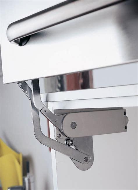 charniere pour meuble de cuisine porte micro ondes image