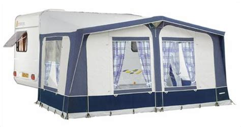 eurovent awnings clearance awnings eurovent sancerre caravan awning for sale