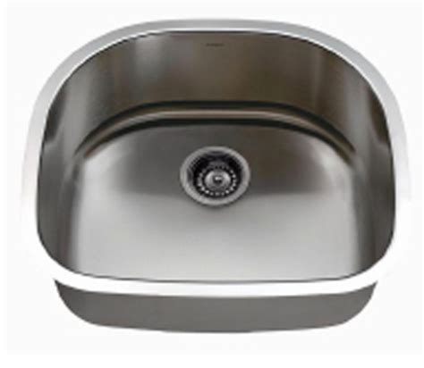 c tech sinks distributors c tech i linea imperiale patras li 800 m single bowl