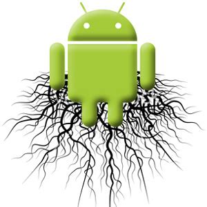 android what is root what is rooting an android phone