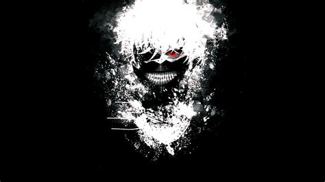 wallpaper tokyo ghoul top kaneki ken wallpaper background wallpapers