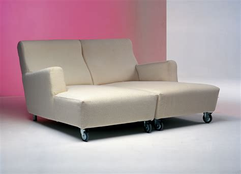 circe sofa circe chaise longue