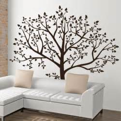 nature wall decal tree decal family tree wall by arthomedecals family tree vinyl wall decal photo tree frame trees decals