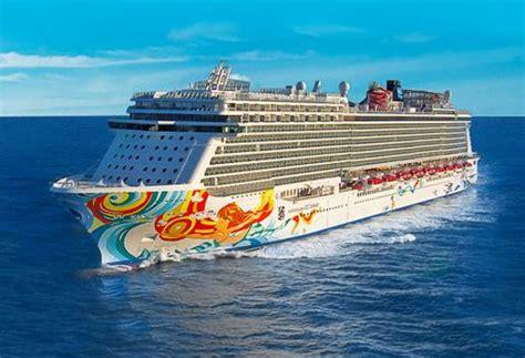 cabine navi da crociera le navi da crociera pi 249 grandi mondo