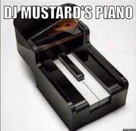 Piano Meme - home memes com