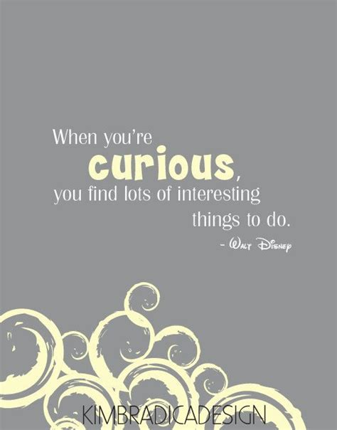 5 Things To Make You Curiouser And Curiouser About In by 77 Best Quotes Images On Words Thoughts And Quote