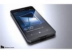 AT&T HTC Windows Phone 7