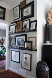 Cheap Home Decor Canada Zdjęcia Na ścianie Inspiracje Www Zrob To Sam Eu