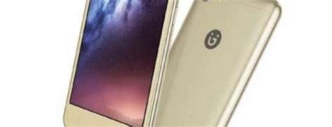 Harga Samsung A8 2018 Di Makassar review ponsel ponsel android windows phone linux