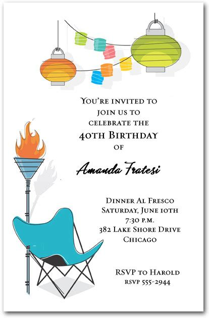 backyard party invitations backyard party invitations lilbibby com