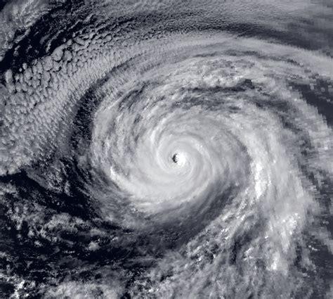 list of hawaii hurricanes