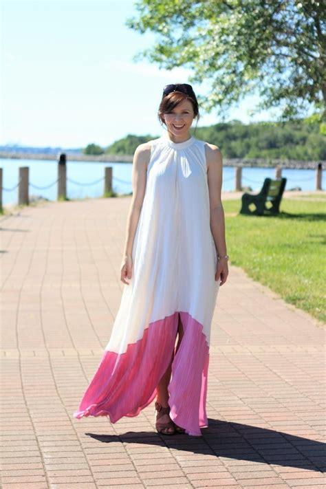 pattern review vogue 8774 vogue patterns 9104 misses dress