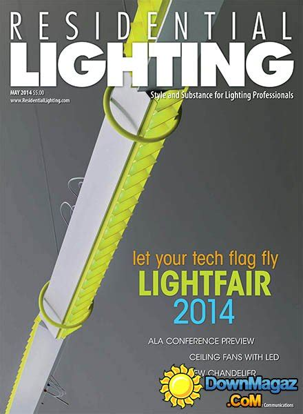 country homes interiors may 2014 187 download pdf magazines magazines commumity residential lighting may 2014 187 download pdf magazines