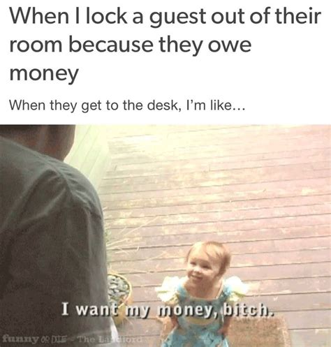 Funny Hotel Memes - 2023 best images about smile on pinterest colleges