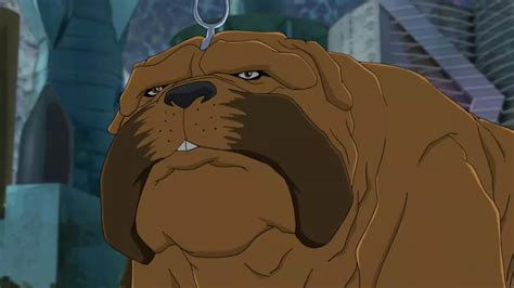 Lock Jaw by Lockjaw Inhumans Images Search
