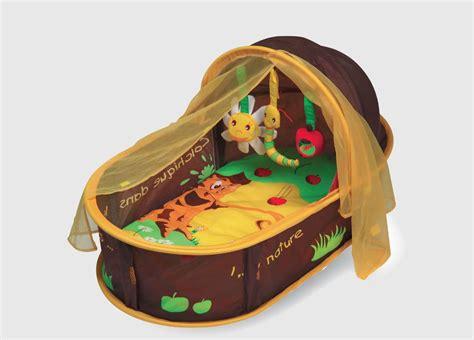 ludi dodo nomade couleur chocolat chocolat jaune achat