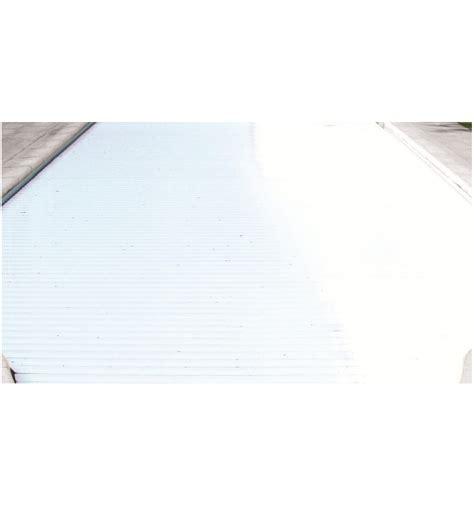 couverture piscine automatique prix 2519 lame de couverture volet automatique hors sol pour piscine