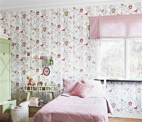 kids curtains nz lilleby bird house wallsorts