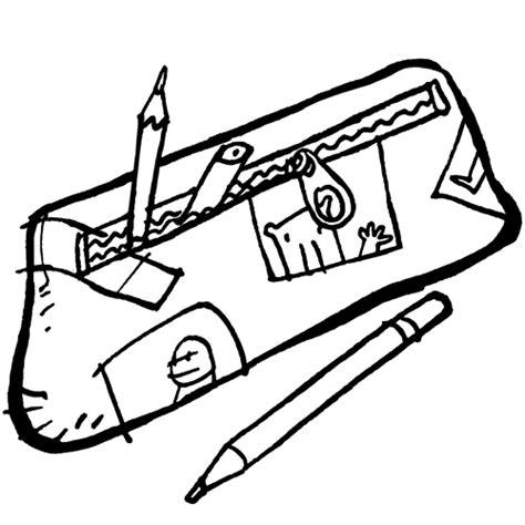 colorea tus dibujos dibujos de caricaturas colorea tus dibujos estuche para lapices y colores
