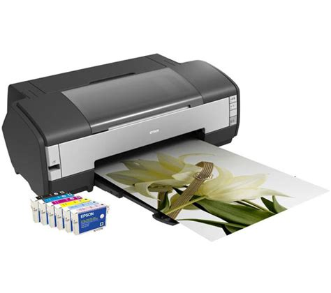 download resetter epson 1390 win7 m 225 y in decal giấy epson stylus 1390 mayinao com