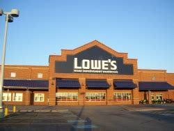 lowe s home improvement in olathe ks whitepages