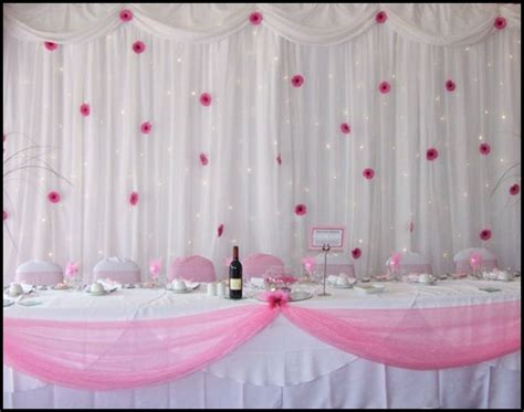 Backdrop Baby Shower by Baby Shower Backdrops Quotes