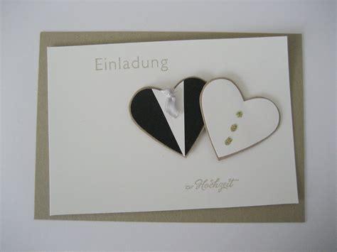 Gestaltung Hochzeitseinladung by Textvorlagen Fテシr Hochzeitseinladungskarten