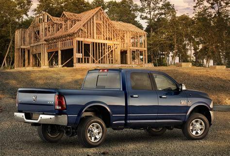 ram 2500 gvwr 2015 dodge ram promaster gross vehicle weight autos post
