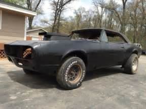 1967 camaro ss project car for sale 1967 camaro ss rs project car needs to be restored