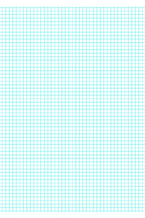 a4 graph paper download 5 lines per inch graph paper on a4 sized paper free download