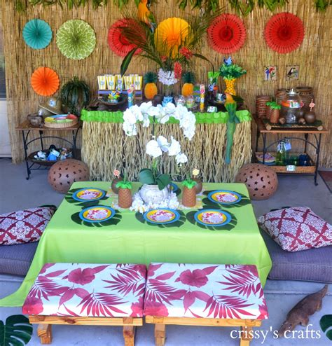 how does brazil decorate for s crafts 2 inspired it s on in the